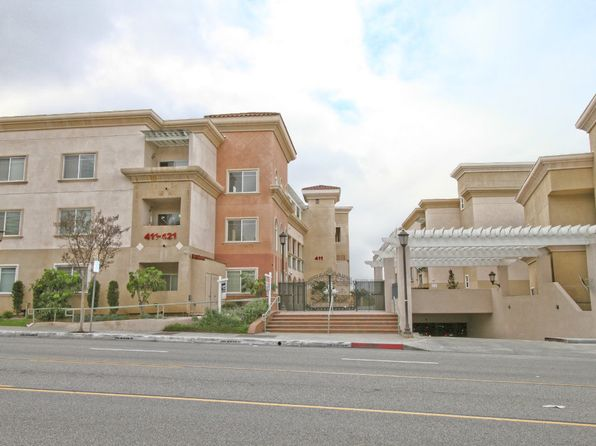 2 bed 2 bath Condo at 411 S Garfield Ave Monterey Park, CA, 91754 is for sale at 345k - 1 of 16