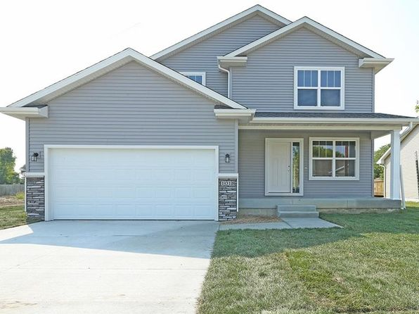 3 bed 3 bath Single Family at  1018 South I Ave Nevada, IA, 50201 is for sale at 244k - 1 of 25
