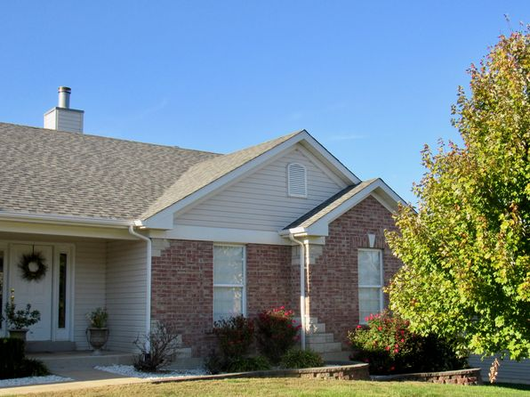 3 bed 2 bath Single Family at 6039 Brookview Heights Dr Imperial, MO, 63052 is for sale at 310k - 1 of 19