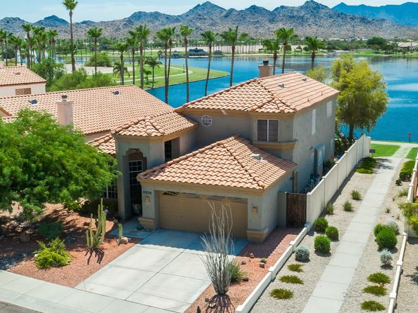 3 bed 2.5 bath Single Family at 10259 S Santa Fe Ln Goodyear, AZ, 85338 is for sale at 393k - 1 of 35