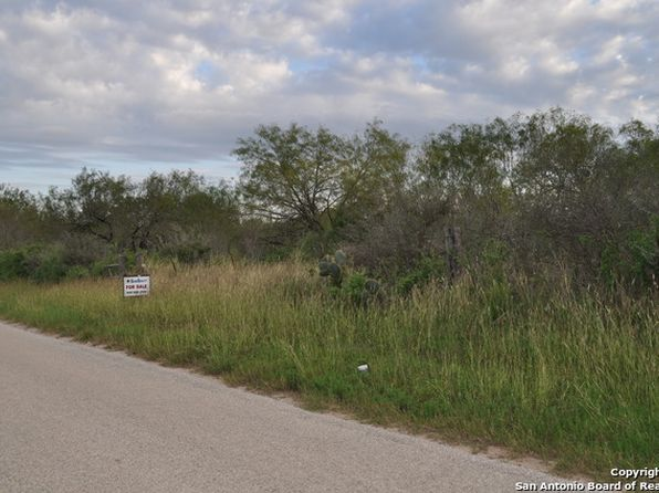 null bed null bath Vacant Land at 0 River Oaks Poteet, TX, 78065 is for sale at 60k - 1 of 17
