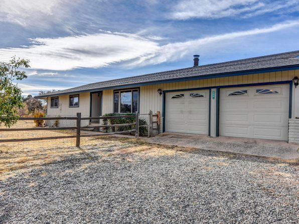 3 bed 2 bath Single Family at 2445 W Rainmaker Prescott, AZ, 86305 is for sale at 320k - 1 of 38