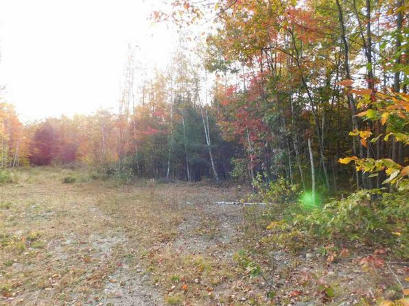 null bed null bath Vacant Land at 0 White Mtn Hwy Wakefield, NH, 03872 is for sale at 70k - 1 of 4