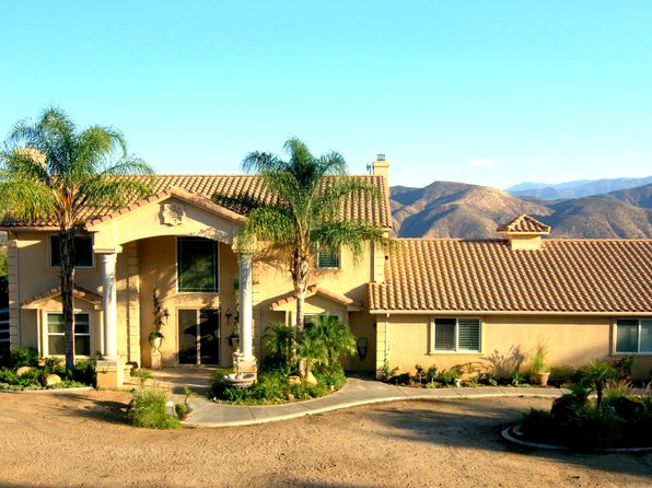 5 bed 3 bath Single Family at 36735 Avenida Verde Temecula, CA, 92592 is for sale at 1.30m - 1 of 52
