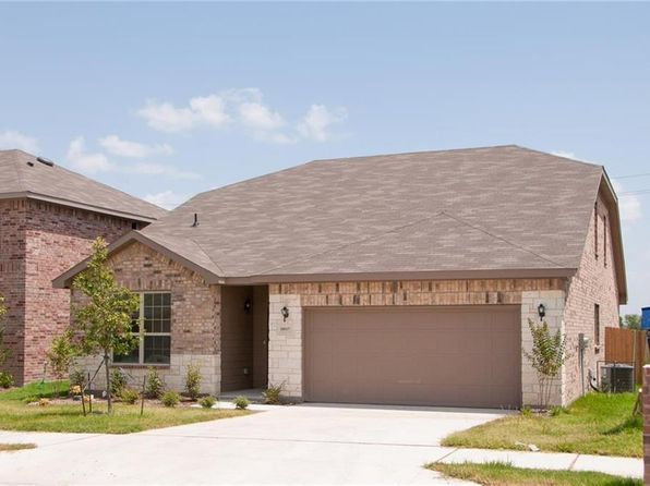 3 bed 3 bath Single Family at 10517 Wild Mdw Fort Worth, TX, 76108 is for sale at 234k - 1 of 27