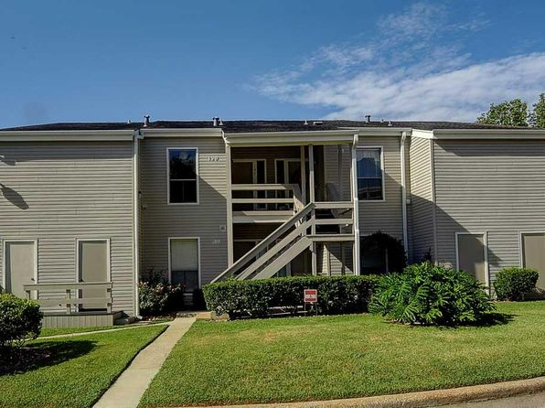 2 bed 2 bath Townhouse at 188 April Point Dr N Montgomery, TX, 77356 is for sale at 110k - 1 of 29