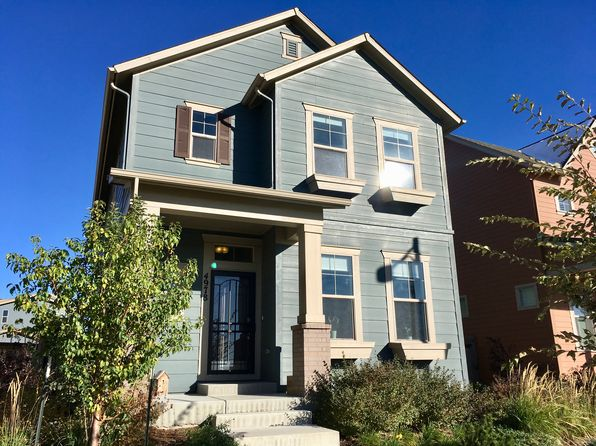 4 bed 4 bath Single Family at 4978 Trenton St Denver, CO, 80238 is for sale at 600k - 1 of 40
