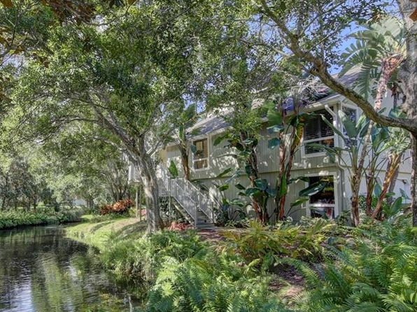 4 bed 4 bath Single Family at 1800 Alicia Way Clearwater, FL, 33764 is for sale at 659k - 1 of 25