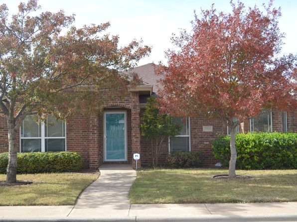 4 bed 2 bath Single Family at 10806 Canton Ave Lubbock, TX, 79423 is for sale at 192k - 1 of 20