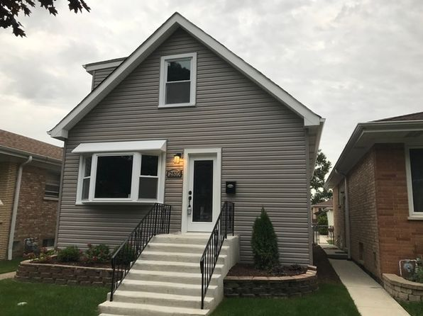 4 bed 2 bath Single Family at 2510 Hainsworth Ave North Riverside, IL, 60546 is for sale at 315k - 1 of 20