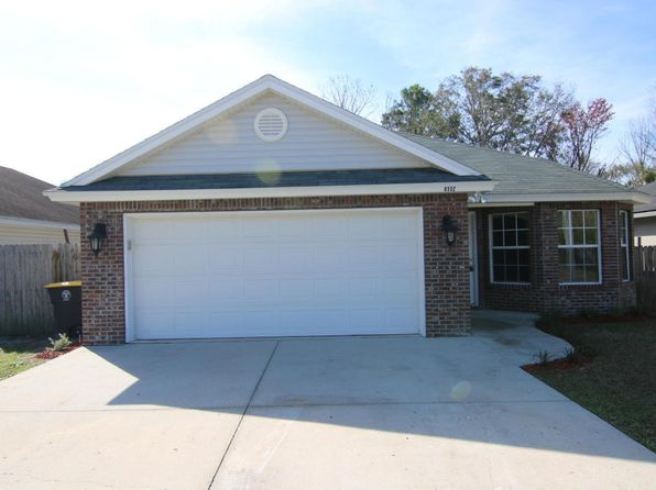 3 bed 2 bath Single Family at 8332 VINING ST JACKSONVILLE, FL, 32210 is for sale at 150k - 1 of 18