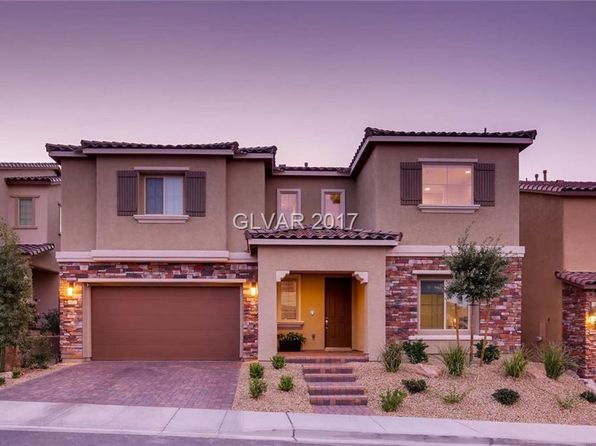 4 bed 4 bath Single Family at 987 Fairway Hill St Henderson, NV, 89002 is for sale at 495k - 1 of 34