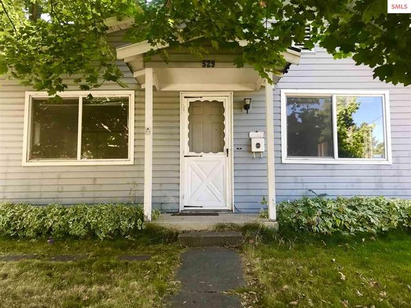 2 bed 2 bath Single Family at 529 N Boyer Ave Sandpoint, ID, 83864 is for sale at 150k - 1 of 19