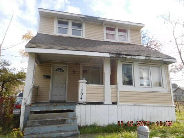 3 bed 1 bath Single Family at 1704 Cleveland Ave Columbus, OH, 43211 is for sale at 15k - 1 of 19