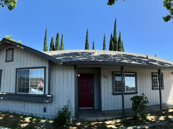 3 bed 2 bath Single Family at 301 Shaker Heights Way Modesto, CA, 95358 is for sale at 240k - 1 of 21