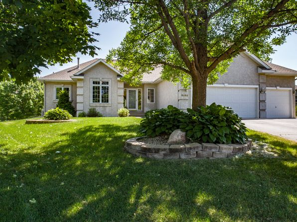 4 bed 3 bath Single Family at 9464 White Oaks Ct Champlin, MN, 55316 is for sale at 356k - 1 of 25