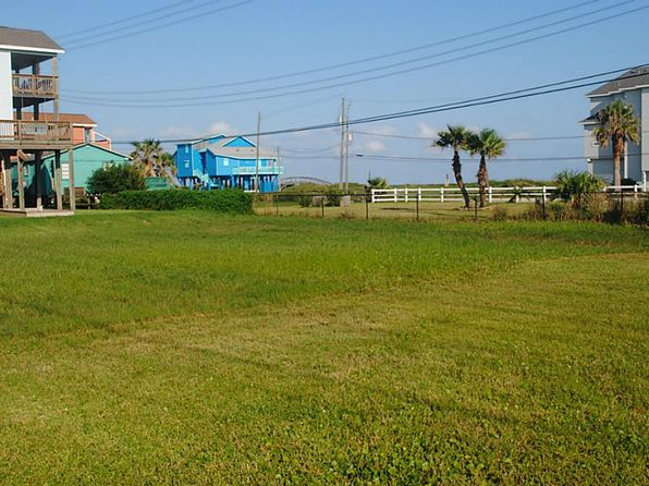 null bed null bath Vacant Land at 17501 San Luis Pass Rd Galveston, TX, 77554 is for sale at 99k - 1 of 7