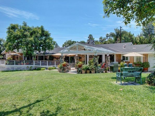 4 bed 4 bath Single Family at 1550 N Walnut St La Habra Heights, CA, 90631 is for sale at 1.20m - 1 of 61