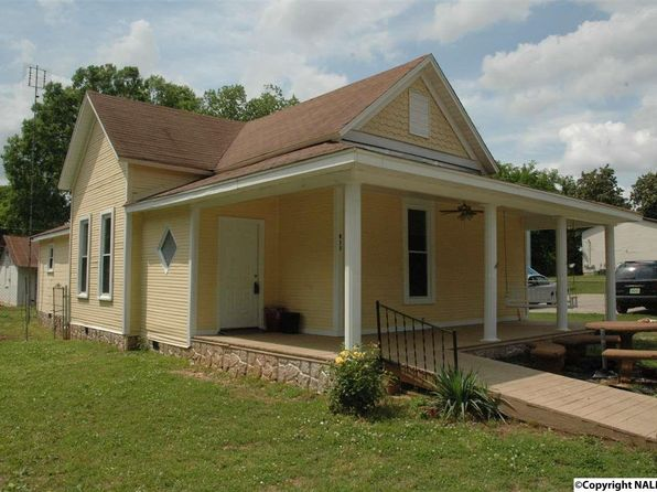 3 bed 2 bath Single Family at 211 8th Ave SW Decatur, AL, 35601 is for sale at 59k - 1 of 18