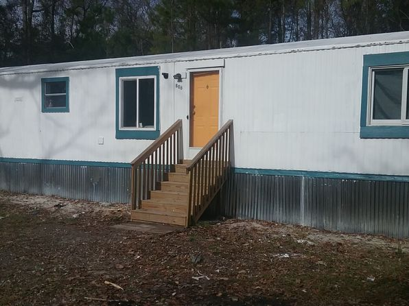 2 bed 2 bath Mobile / Manufactured at 806 6th St Maysville, NC, 28555 is for sale at 34k - 1 of 20