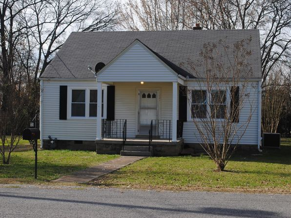 2 bed 1 bath Single Family at 721 Hoover St Shelbyville, TN, 37160 is for sale at 108k - 1 of 18