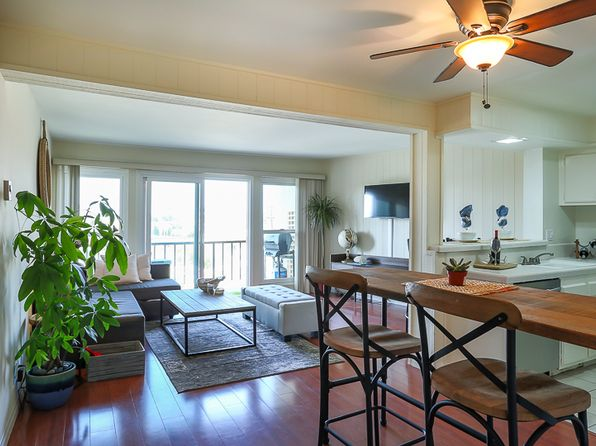 1 bed 1 bath Condo at 5301 E The Toledo Long Beach, CA, 90803 is for sale at 479k - 1 of 26