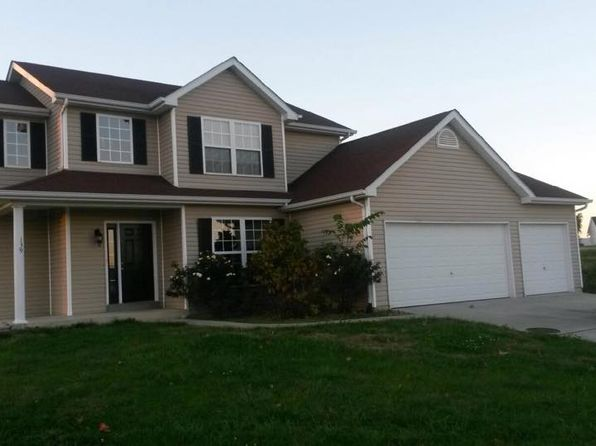 3 bed 3 bath Single Family at 139 Wakefield Dr Wright City, MO, 63390 is for sale at 190k - google static map