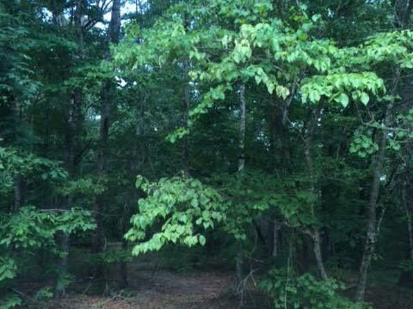 null bed null bath Vacant Land at 247 Long Island Dr Whitesburg, GA, 30185 is for sale at 30k - google static map