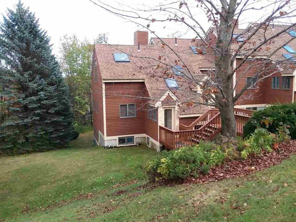 1 bed 1 bath Condo at 1A Mountainside Dr Antrim, NH, 03440 is for sale at 85k - 1 of 9