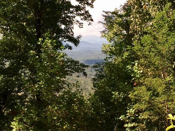 null bed null bath Vacant Land at  Walnut Cove Rdg Bryson City, NC, 28713 is for sale at 79k - 1 of 4