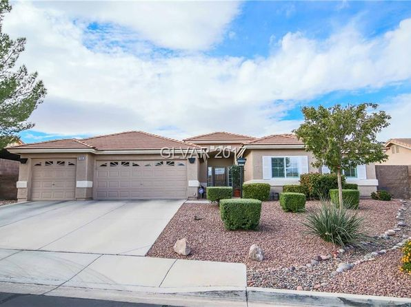 3 bed 3 bath Single Family at 1005 Winding Hill St Henderson, NV, 89002 is for sale at 420k - 1 of 35