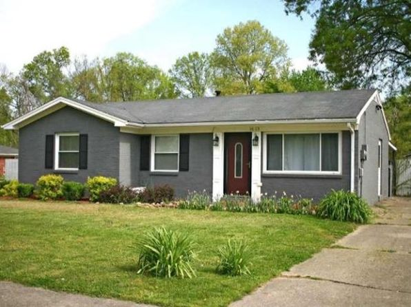 3 bed 1 bath Single Family at 1015 Andle Ct Louisville, KY, 40214 is for sale at 98k - 1 of 9