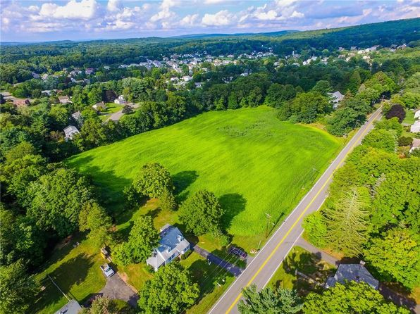 null bed null bath Vacant Land at 203-A Fern St Manchester, CT, 06040 is for sale at 100k - 1 of 3