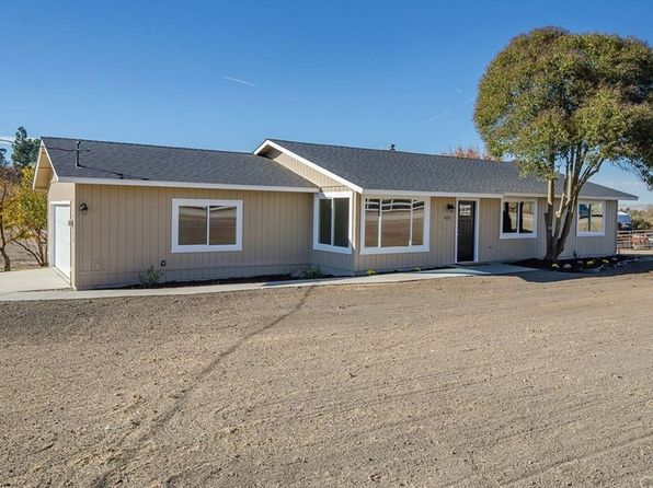 3 bed 2 bath Single Family at 4225 Farousse Way Paso Robles, CA, 93446 is for sale at 479k - 1 of 36