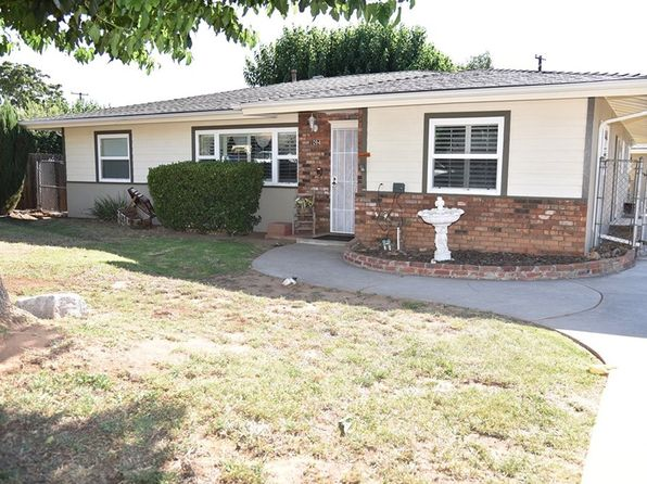 4 bed 2 bath Single Family at 1094 Brady Ln Calimesa, CA, 92320 is for sale at 360k - 1 of 19