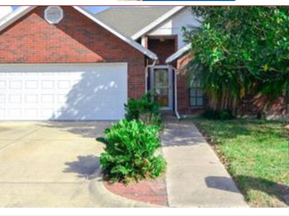 3 bed 2 bath Single Family at 2810 Sterling Ave Harlingen, TX, 78550 is for sale at 118k - 1 of 6