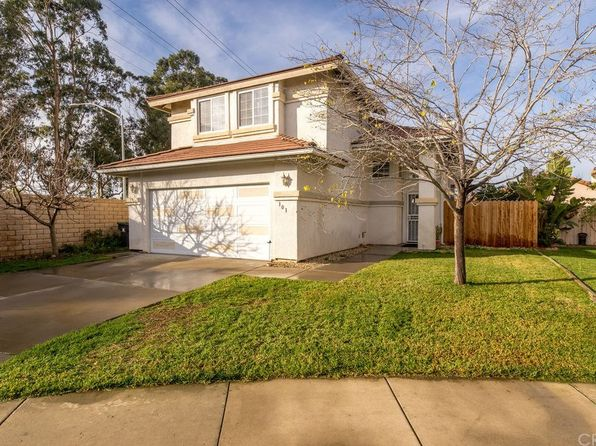 3 bed 3 bath Single Family at 101 Varner Ct Santa Maria, CA, 93458 is for sale at 374k - 1 of 18