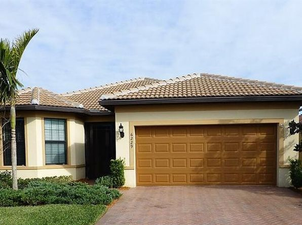 2 bed 2 bath Single Family at 6229 Victory Dr Ave Maria, FL, 34142 is for sale at 350k - 1 of 20