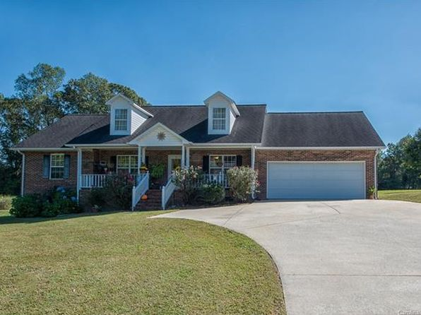 3 bed 2 bath Single Family at 129 Hunters Creek Dr Mooresville, NC, 28115 is for sale at 229k - 1 of 24