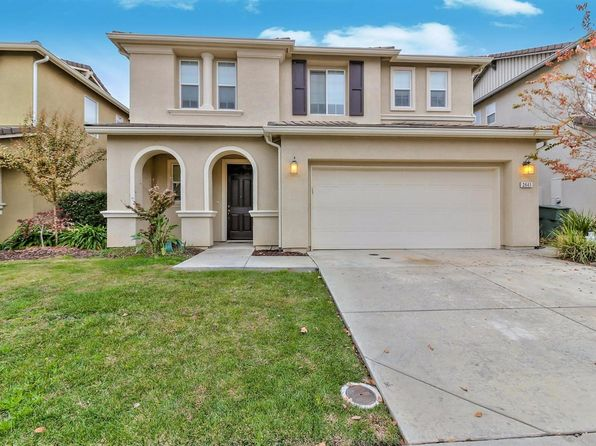 3 bed 3 bath Single Family at 2641 Heirloom Way Roseville, CA, 95747 is for sale at 425k - 1 of 37