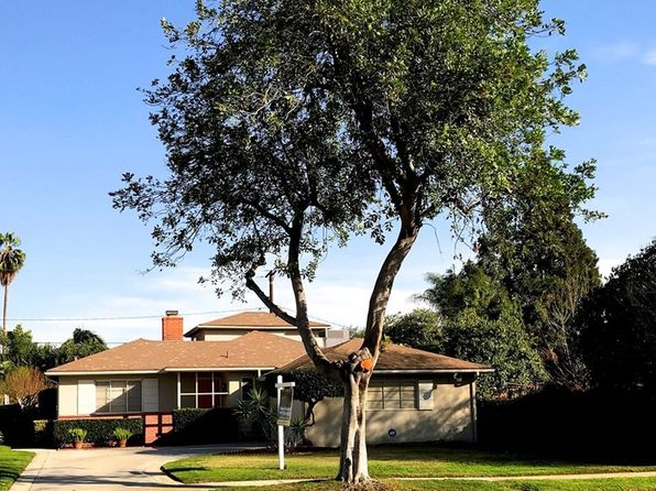4 bed 3 bath Single Family at 357 W Bonnie Brae Ct Ontario, CA, 91762 is for sale at 450k - 1 of 32