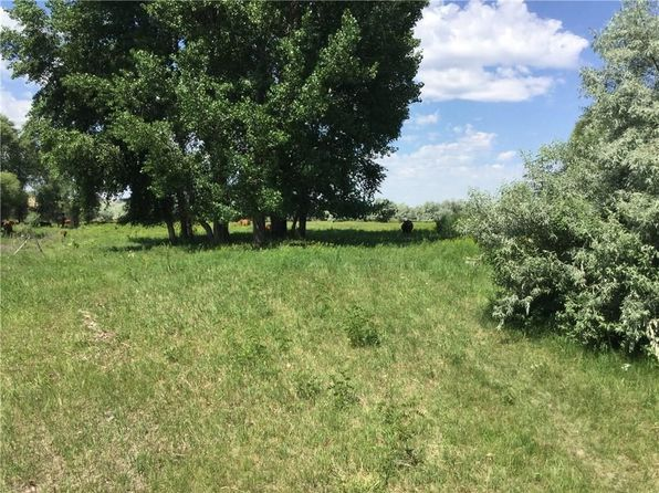 null bed null bath Vacant Land at 0 Old Hwy Reed Point, MT, 59069 is for sale at 60k - 1 of 12