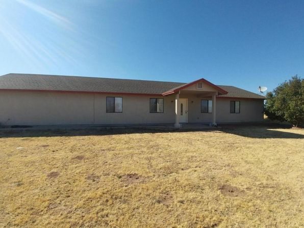 3 bed 2 bath Single Family at 8011 E Chukar Valley Dr Hereford, AZ, 85615 is for sale at 195k - 1 of 35
