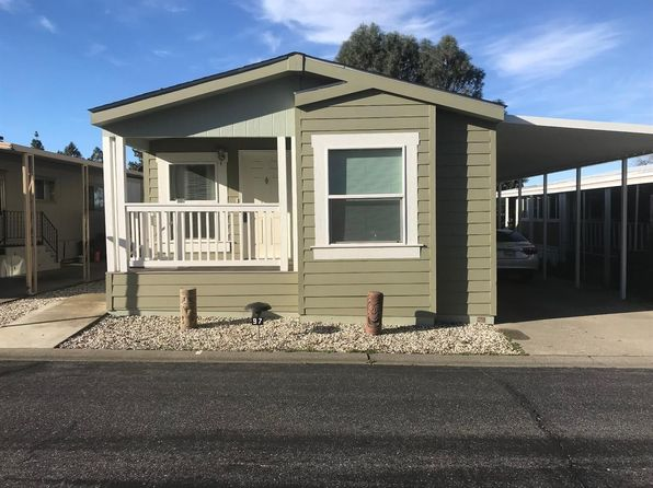 2 bed 2 bath Mobile / Manufactured at 3765 Grass Valley Hwy Auburn, CA, 95602 is for sale at 85k - 1 of 10