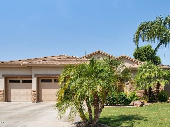 3 bed 3 bath Single Family at 4034 E Del Rio St Gilbert, AZ, 85295 is for sale at 357k - 1 of 25