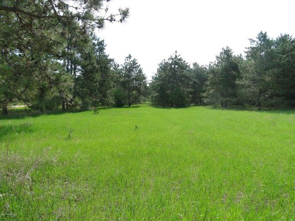 null bed null bath Vacant Land at  Tbd Whispering Pine Way Lake City, MN, 55041 is for sale at 100k - 1 of 5
