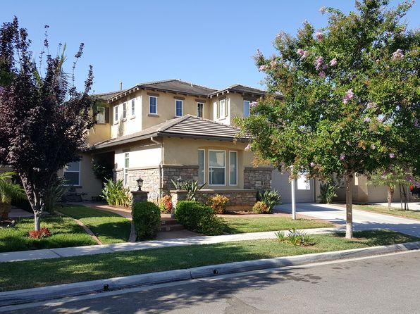 4 bed 3 bath Single Family at 565 Dana Ln Escondido, CA, 92027 is for sale at 650k - 1 of 27