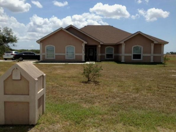 4 bed 3 bath Single Family at 5796 County Road 2189 Odem, TX, 78370 is for sale at 260k - 1 of 25