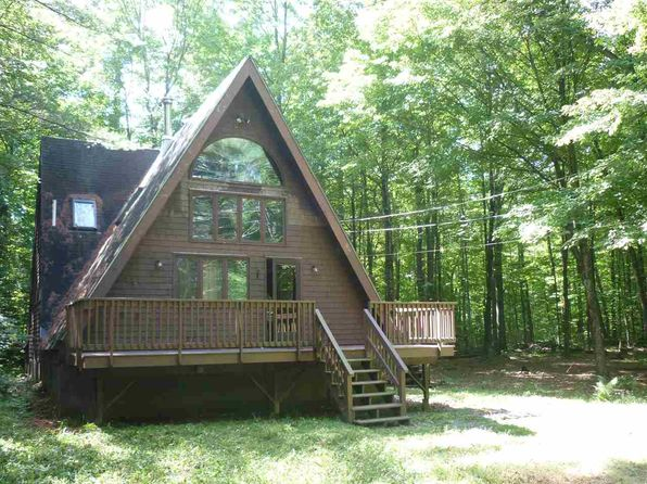3 bed 2 bath Single Family at 21 MOUNTAIN PARK DR WOODSTOCK, NH, 03293 is for sale at 188k - 1 of 10