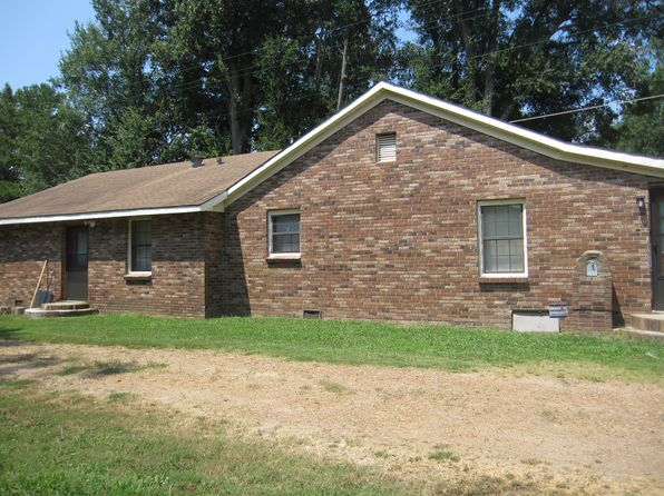 3 bed 2 bath Single Family at 915 Union Ave W Wynne, AR, 72396 is for sale at 75k - google static map